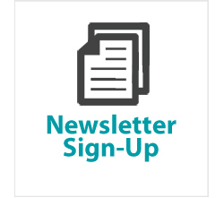 home-pg-middle-newsletter