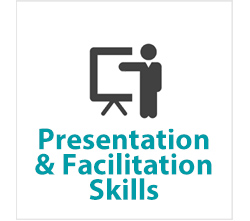 home-pg-middle-presentation-facilitation-skills1