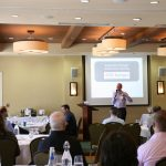 ACEC WA Spring 2017 Conference 2