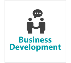 business-development2