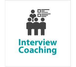 home-pg-middle-group-interview-coaching