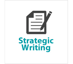 home-pg-middle-strategic-writing