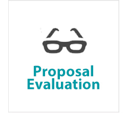 home-pg-middle-proposal-eval